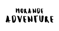 morande-adventure-logo