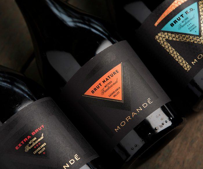 vinos-espumantes