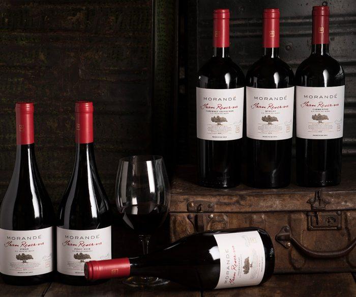 vinos-gr