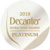 Decanter_Platinum_2019