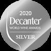 Decanter_Silver_2020
