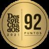 Descorchados_92_2021