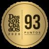 Descorchados_93_2020