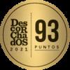 Descorchados_93_2021