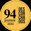 Descorchados_94_2020