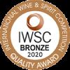 IWSC_Bronze_2020