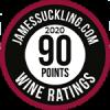 JamesSuckling_90_2020