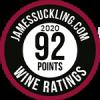 JamesSuckling_92_2020
