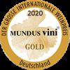 MundusVini_Gold_2020