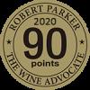 RobertParker_90_2020
