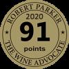 RobertParker_91_2020