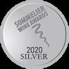 SommelierWA_Silver_2020