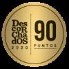 descorchados90_2020_150x150
