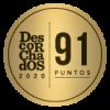 descorchados91_2020_150x150