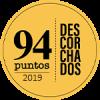 descorchados94_2019_150x150