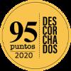 descorchados95_2020_150x150