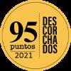 descorchados95_2021_150x150
