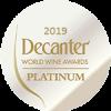 Decanter_Platinum_2019