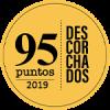 Descorchado_95_2019