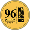 Descorchado_96_2020