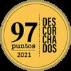 Descorchado_97_2021