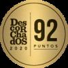 Descorchados_92_2020