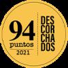 Descorchados_94_2021