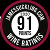 JamesSuckling_91_2020