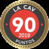LaCav90_2019_150x150