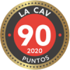 LaCav_90_2020_150x150