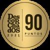 descorchados90_2021_150x150