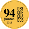 descorchados94_2016_150x150