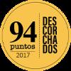 descorchados94_2017_150x150